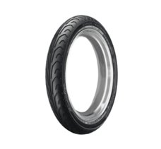 Dunlop 19 in. Front - GT502F