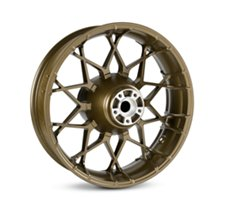 Used Harley Davidson Wheels >> Motorcycle Wheels Motorcycle Rims Harley Davidson Usa