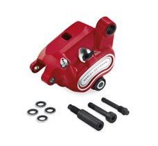 Rear Brake Caliper Kit