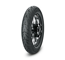 Dunlop 17 in. Front - D408F 140/...