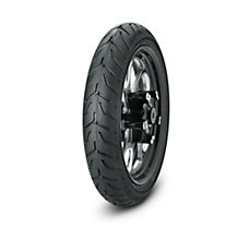 Dunlop 18 in. Front - D408F 130/...