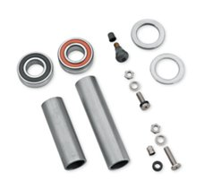 Front Wheel Installation Kit,
