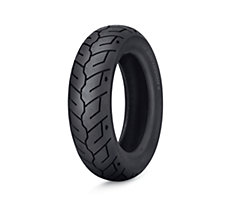 Michelin 16 in. Rear  - 180/65B1...