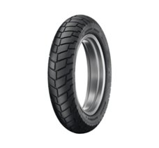 Motorcycle Tires | Harley-Davidson USA