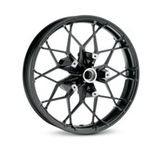 H-D Prodigy 19 in. Front Wheel