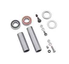Front Wheel Installation Kit