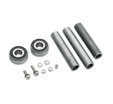 Rear Wheel Installation Kit