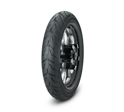 Dunlop 18 in. Rear - D407 180/55B18