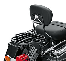 King H-D Detachables Two-Up