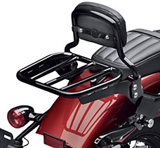 Sport Luggage Rack for HoldFast