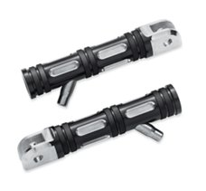 Edge Cut Rider Footpegs with