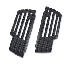 Dominion Rider Footboard Kit
