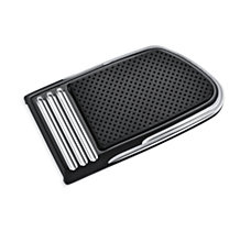 Defiance Large Break Pedal Pad