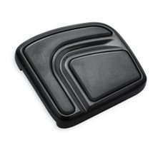 Airflow Small Brake Pedal Pad