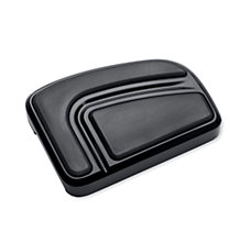 Airflow Large Brake Pedal Pad