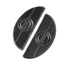 Replacement Footboard Mats