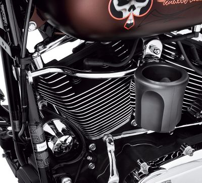 Rider Cup Holder
