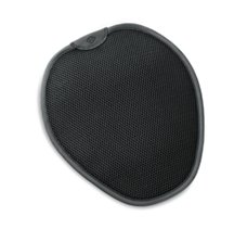 Circulator Medium Seat Pad