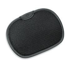 Circulator Passenger Pillion Pad