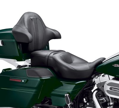 Electrical Connection Update Kit 2016 Tri Glide Ultra