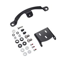 Rigid Mount Installation Kit
