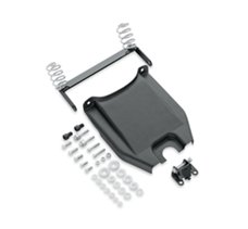 Solo Seat Bracket/Spring Kit