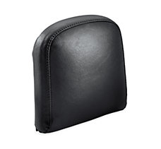 Passenger Backrest Pad -