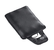 Road Zeppelin Seat Pad -