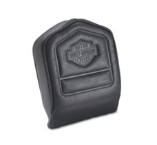 Bar & Shield Low Backrest Pad