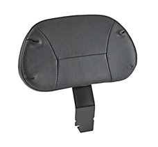 Comfort Stitch Rider Backrest