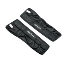 Saddlebag Lid Organizers