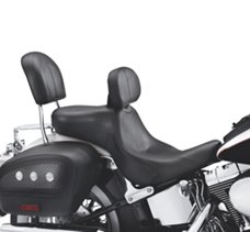 Signature Series Rider Seat with