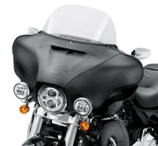 Fairing Bra – Bat Wing Fairing