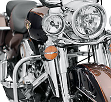 Motorcycle Wind Deflectors Harley Davidson Usa