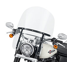 King-Size H-D Detachables 21 in.