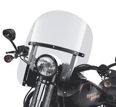 2011 Softail Cross Bones FLSTSB Parts & Accessories | Harley
