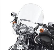 King-Size H-D Detachables