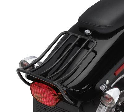 Tri Bar Led Tail Light 68546 09 Tail Amp Brake Lighting