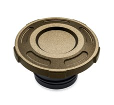 Dominion Fuel Cap