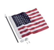 Motorcycle Flags & Flag Mounts | Harley-Davidson USA