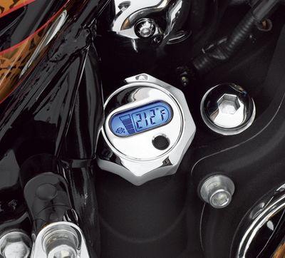 Schema Elettrico Harley Davidson 883 : Harley davidson wiring diagram wiring schematic diagram