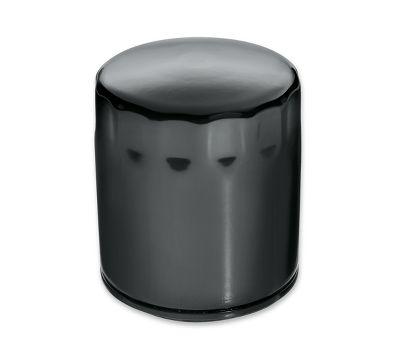 10 Micron SuperPremium10 Oil Filter