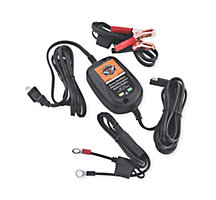 800ma waterproof battery tender | batteries & chargers | official