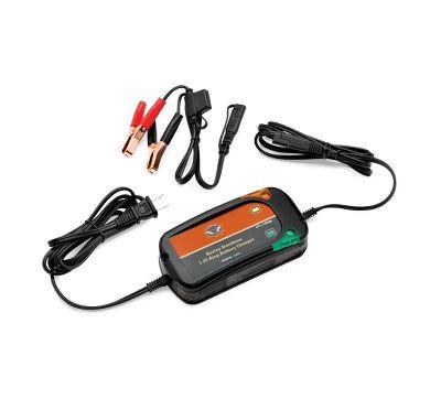 h-d agm original equipment battery | batteries & chargers