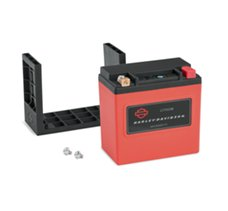 Lithium LiFe 6Ah Battery - For