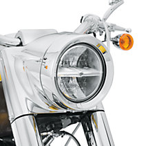 Daymaker Reflector LED Headlamp