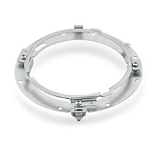 7 in. Headlamp Mounting Ring Kit