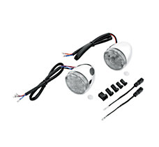 Led Motorcycle Lights besides Engine Paint Markers as well Motorcycle Lights further 426505027193004580 in addition Motorrad Hauptscheinwerfer. on harley daymaker 7