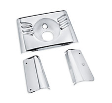 Fork Cover Kit