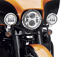 Light bar with led bullet turn signals turn signals official you might also like audiocablefo